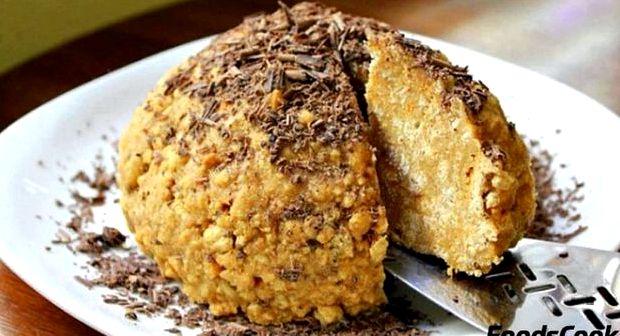 Рецепт торта муравейник в домашних условиях