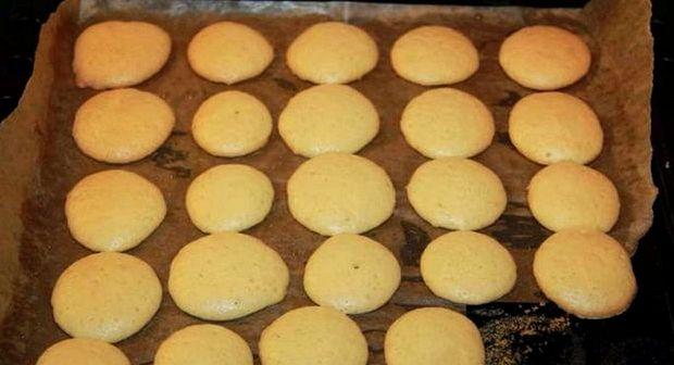 Торт черепаха рецепт со сгущёнкой с фото пошагово в домашних условиях